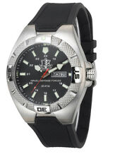 Adi Watches Military Man's Wrist Watch Israeli Defense Forces - IDF