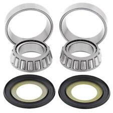 Steering Head Stem Bearings Kit Fits Ducati 888 1990 1991 1992 1993 1994 S2H