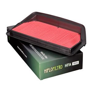 Filtro/aria Honda CB/SFX Eleven/CBR XX Super Blackbird 1100 HifloFiltro HFA1915
