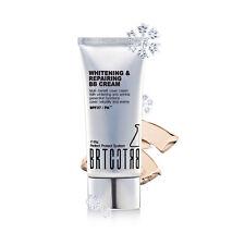 BRTC Whitening & Repairing BB Cream SPF37/PA++,35g Korean Cosmetics