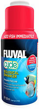 Fluval Cycle Fast Biological Enhancer Aquarium Supplement Good For New Aquariums