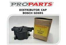 DISTRIBUTOR CAP FOR TOYOTA CAMRY SV10 SV11 SV20 SV22 1982-1990 - GD691