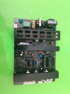 MLT666T POWER SUPPLY FOR TECHNIKA VESTEL 32-310A (REV:1.2) AIG-495
