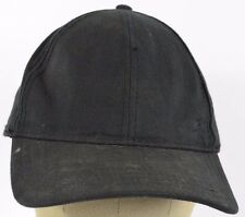 Original Penguin Clothing Company Logo Baseball Hat Cap Adjustable Strap