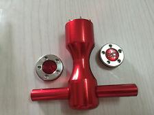 2x Golf 20g Weight Tool for Scotty Cameron Studio Newport Califonia Golo Select
