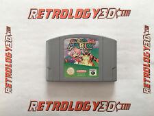 Super Mario 64 > Nintendo 64 (N64) > En Loose > PAL FR