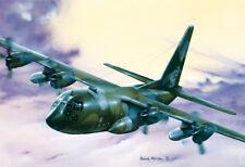 Italeri 015 - 1/72 C-130 Hercules E/H - New