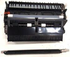 Kyocera Mita Set Kit 200K Genuine Conveying Maintenance Kit MK805C 2FG82990