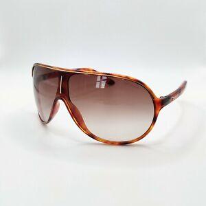 Designer Oxydo Women's Sunglasses - Tortoiseshell