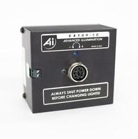 Advanced Illumination CS100-IC Constant Current Controller