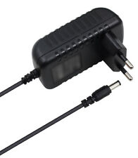 "Cargador  5V Tablet Lazer 10.1""D.CORE 4GB*0414 Power Supply Charger PSU"