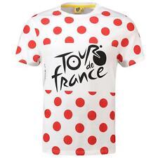 Tour de France Men's King of the Mountains T-Shirt   Polka   2020