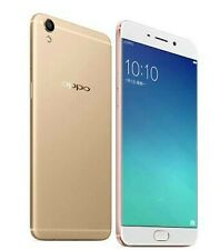 OPPO A37 4G VoLte  2 GB RAM 16 GB ROM Gold / Grey