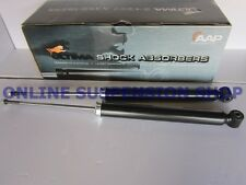 ULTIMA Rear Shock Absorbers to suit Ford Focus LS LT LV 05-11 XR5 ST Models
