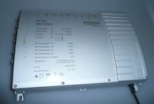 Preisner/Televes Multischalter MS912NG-Multrix Guss hochwertig Supperschnäppchen