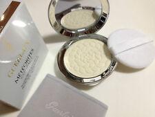 Guerlain METEORITES Compact UV Pressed Powder SPF35 PA+++ #00 Blanc de Perle