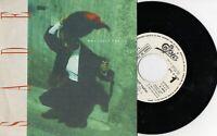 "Sade – The Sweetest Taboo, Sg 7 "" Spain 1985 Mint Promo"