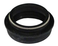 Poussière Joint avec suspension SR-Suntour (30 mm); pour xcm-v2/xcm-v3/sf17ncx-d