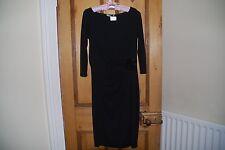 NEW Marks and Spencer (M&S) Little Black Dress UK 10
