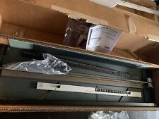 Mat Cutter For Sale Ebay