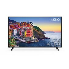 "VIZIO SmartCast 55"" 4K Ultra HD LED TV Television HDR Home Theater Display"