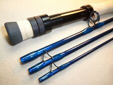 Sage Salt Custom 9' 7 Weight New Fly Rod Built Just For You 790-4 Beautiful