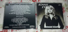 Bonnie Tyler - Extended Collection (Dieter Bohlen)  FAN EDITION - Modern Talking