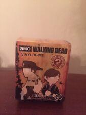 Funko Mystery Minis: The Walking Dead Series 2 - 1 Blind Box Random Vinyl Figure
