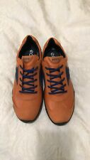 Ecco Mens Golf Shoes Size 9.5