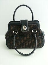 Designer High Quality Handbag purse pre-owned