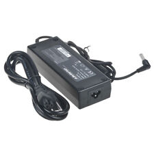 120W AC Adapter For Inogen One G3 External Battery Charger BA-303 DC Power Cord