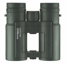 Eschenbach Binoculars sektor compact+ 8x42 B