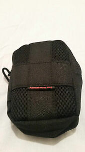 Hama Navi-Tasche Case Bag