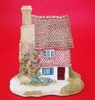 Lilliput Lane - Primrose Hill - 1991 - English Collection - Boxed & Deeds