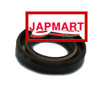 ISUZU FVM13 3/92-96 SEAL STEERING BOX TOP 1057JMA2