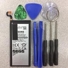 OEM Geniune 3000mAh Li-ion Battery For Samsung Galaxy S7 EB-BG930ABE + Tool Kit