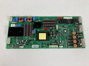 LG Refrigerator Electronic Control Board EBR78643409 EBR7864-3409 OEM