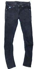 G-Star Raw 'ARC 3D SUPER SKINNY WMN' Jeans W30 L34 EUC RRP $289 Womens