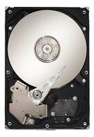 """Toshiba 1.8"""" HDD mk2529GSG 250gb 5400 RPM 8mb Micro SATA mSATA 42T1326"""