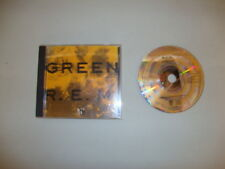 Green by R.E.M. (CD, Nov-1988, Warner Bros.)