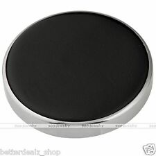 Watch Jewelry Case Movement Casing Cushion Repair Battery Change Pad Holder Tool