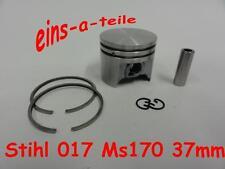 Kolben passend für Stihl MS170 37mm NEU Top Qualität