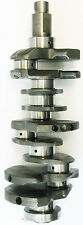 Nissan 3.5 VQ35DE Crankshaft with Main & Rod Bearings Fits Infiniti G35