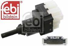 FEBI BILSTEIN 104351 BREMSLICHTSCHALTER SCHALTER BREMSLICHT AUDI SEAT VW