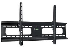 Universal Tilting Wall Mount Bracket Fits 37-60 Inch Flat TV For LCD LED Plasma