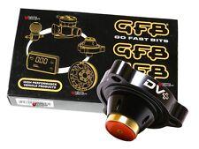 GFB Go Fast Bits T9351 DV+ Diverter Valve VW & Audi 2.0 T FSI & TSI VAG & Euro