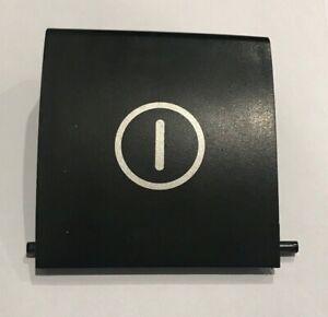 Gtech AirRam MK2 AR29 AR30 AR20 AR21 Power Button Cover on off switch cover