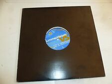 "SUMMERHEADZ - J-Z & Beyonce - Girlfriend  UK 2-track 12"" Vinyl Single - DJ Promo"
