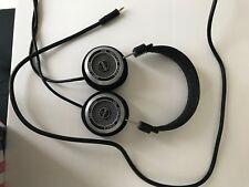 Grado SR325e Headband Headphones - Black