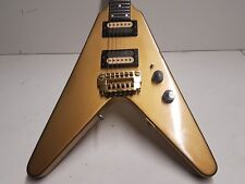 1984 DEAN FLYING V - made in USA